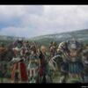 ラスト レムナント リマスタード レムナントを巡る戦い Part4