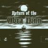 Return of the Obra Dinn 消えた乗員乗客の消息を探る Part1